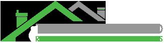 TRC South-East Ltd